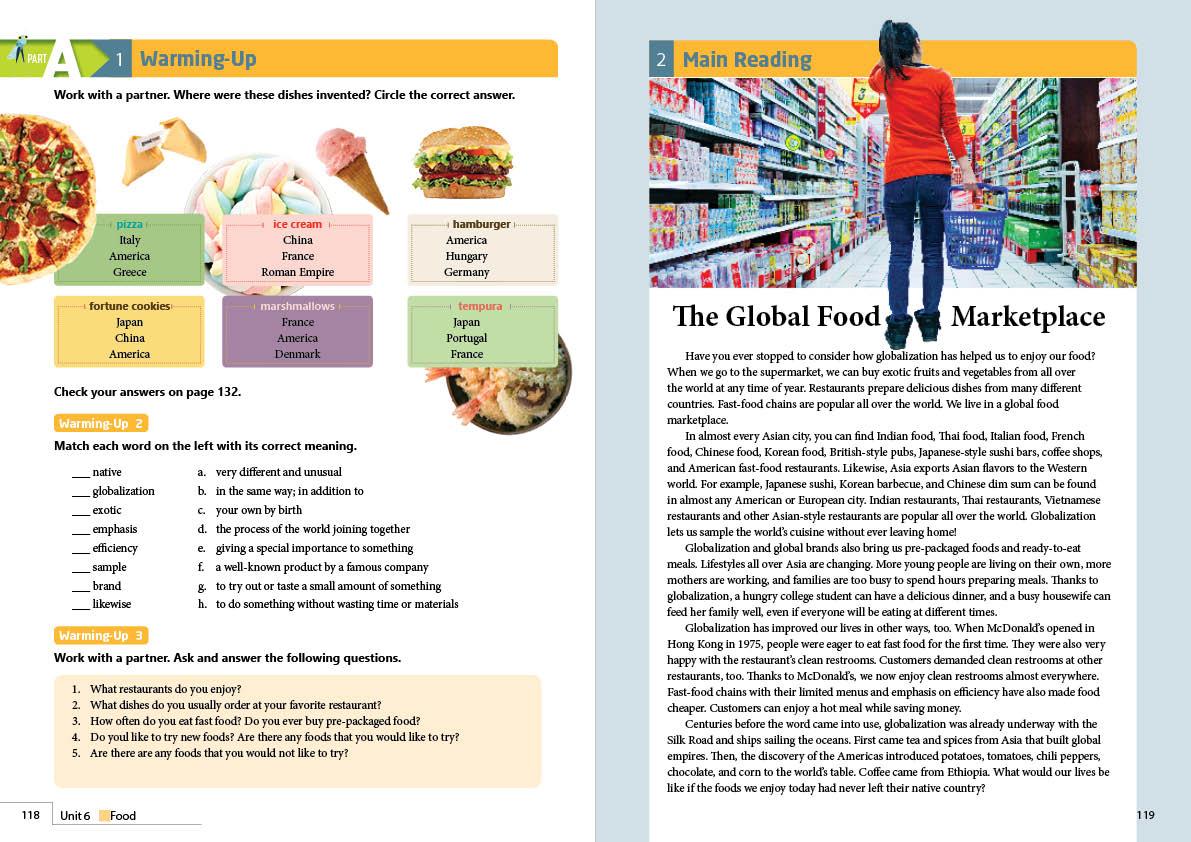 Asian Issues 2 | ABAX ELT Publishing