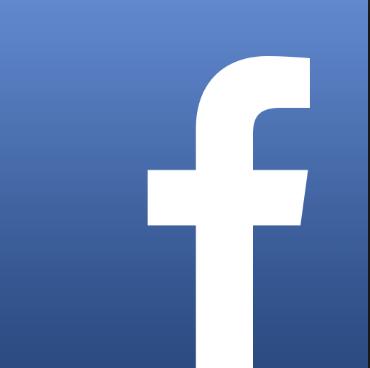 On Task : Facebook group