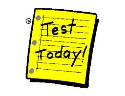 On Task: Unit Tests
